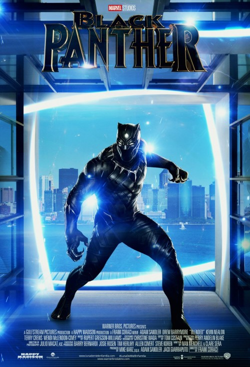 Black-Panther-005.jpg