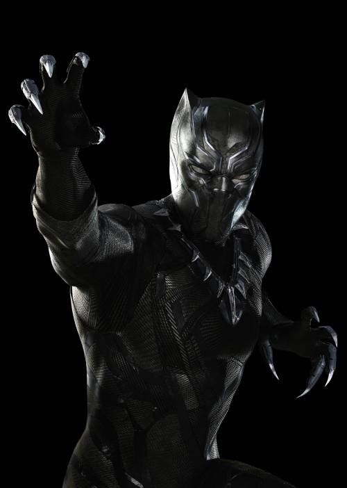 Black-Panther-006.jpg