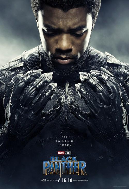 Black-Panther-008.jpg