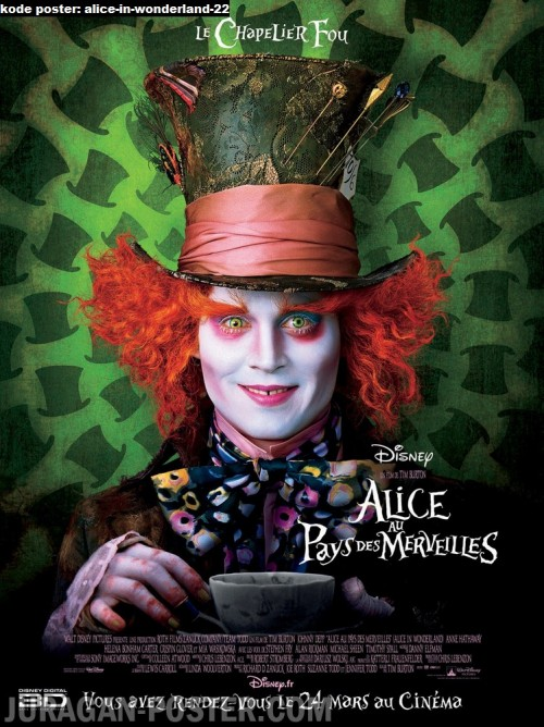 alice-in-wonderland-2-movie-poster2.jpg
