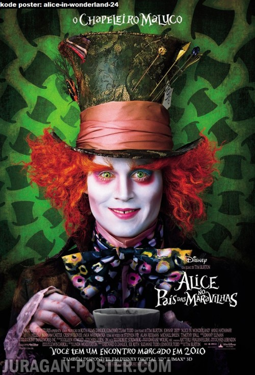 alice-in-wonderland-2-movie-poster4.jpg