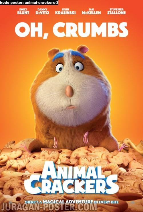 animal-crackers-3-movie-poster.jpg