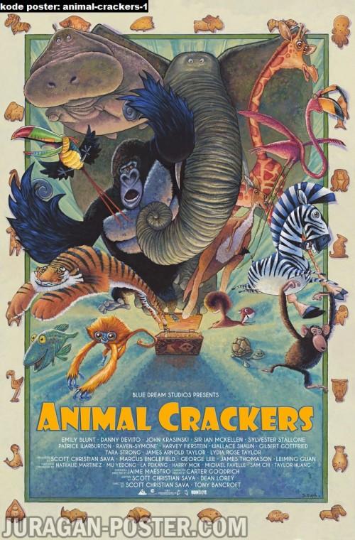 animal-crackers-movie-poster1.jpg