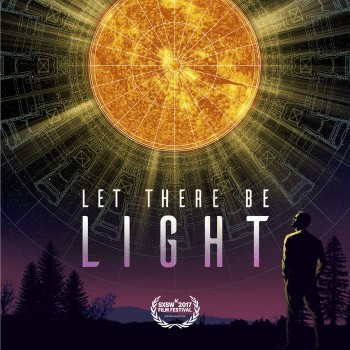let-there-be-light-1-movie-poster
