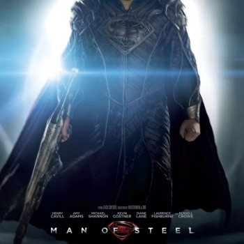 man-of-steel-18-movie-poster