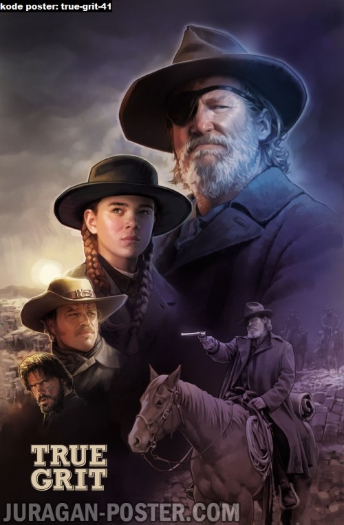 true-grit-41-movie-poster.jpg