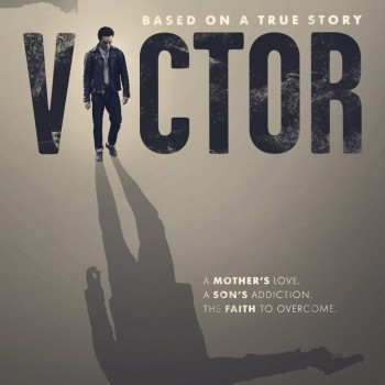 victor-2-movie-poster