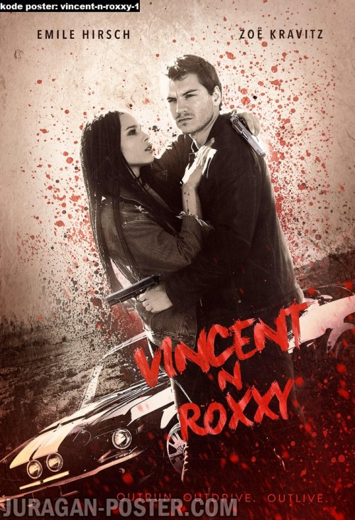 vincent-n-roxxy-1-movie-poster.jpg