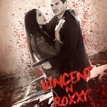 vincent-n-roxxy-1-movie-poster