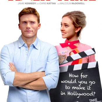 walk-of-fame-movie-poster1