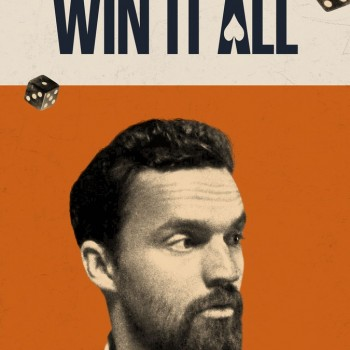 win-it-all-1-movie-poster