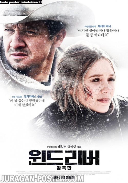 wind-river-11-movie-poster.jpg