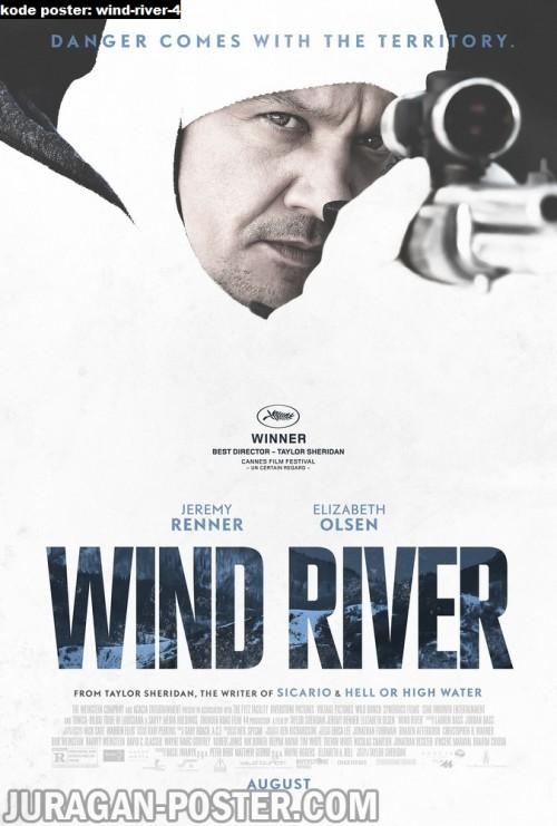 wind-river-4-movie-poster.jpg