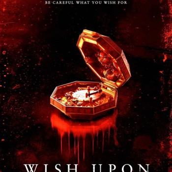 wish-upon-1-movie-poster0