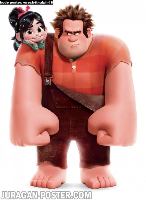 wreck-it-ralph-18-movie-poster.jpg