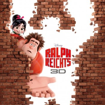 wreck-it-ralph-6-movie-poster0