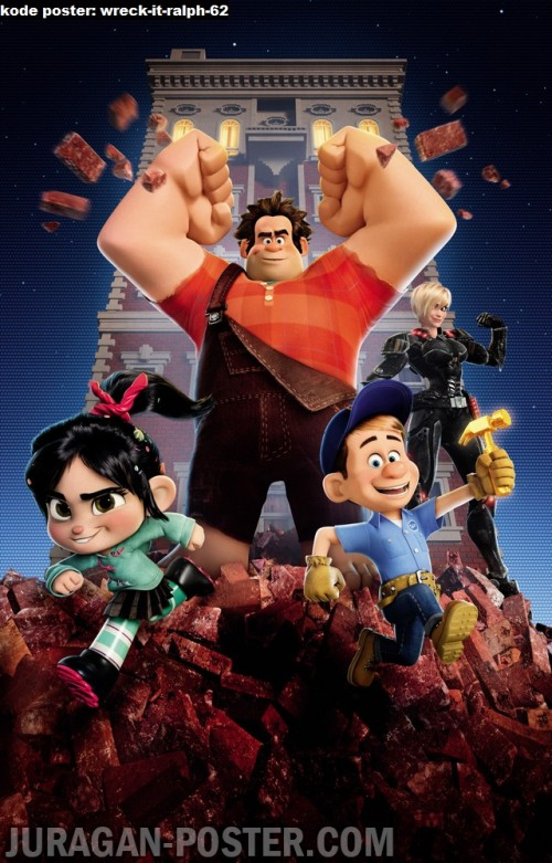 wreck-it-ralph-62-movie-poster.jpg