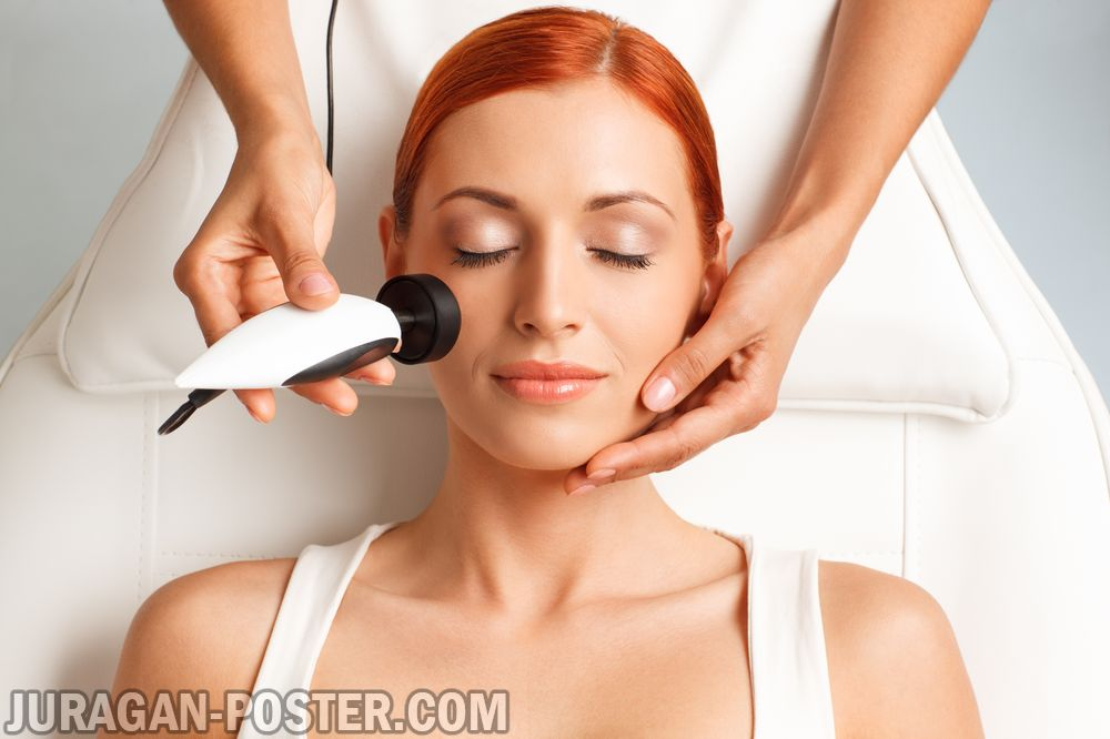 jual poster Beauty Treatment
