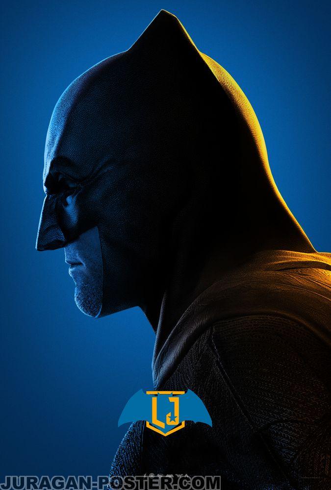 jual-poster-batman