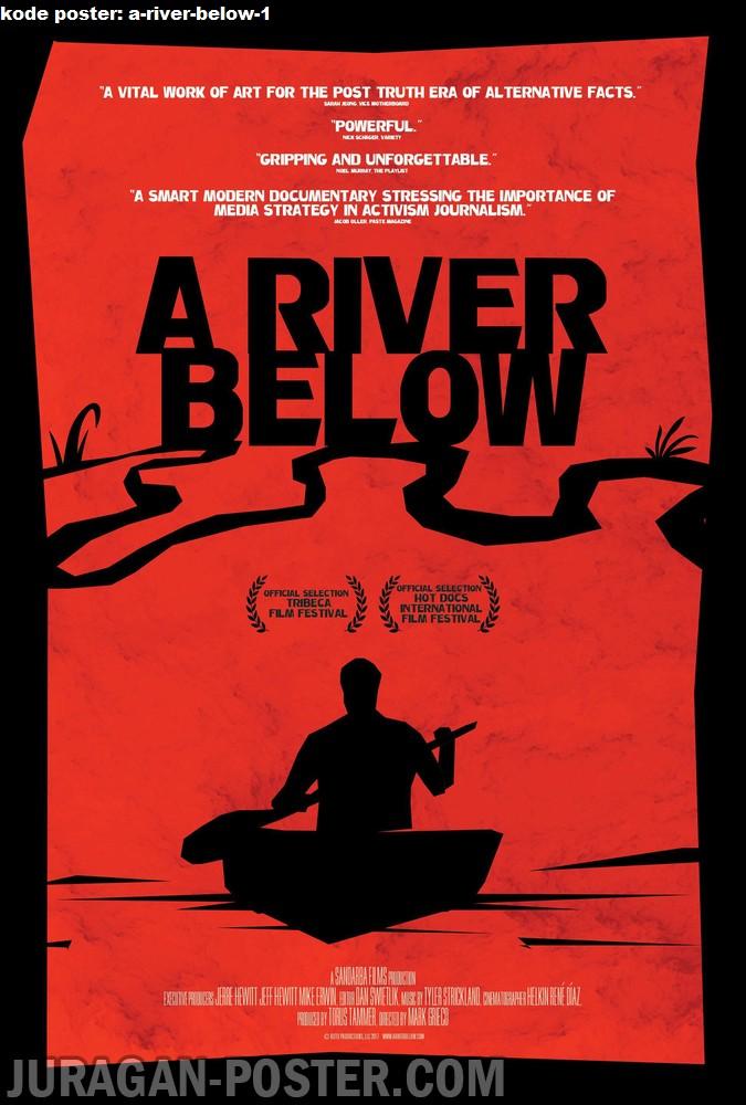 a-river-below-1