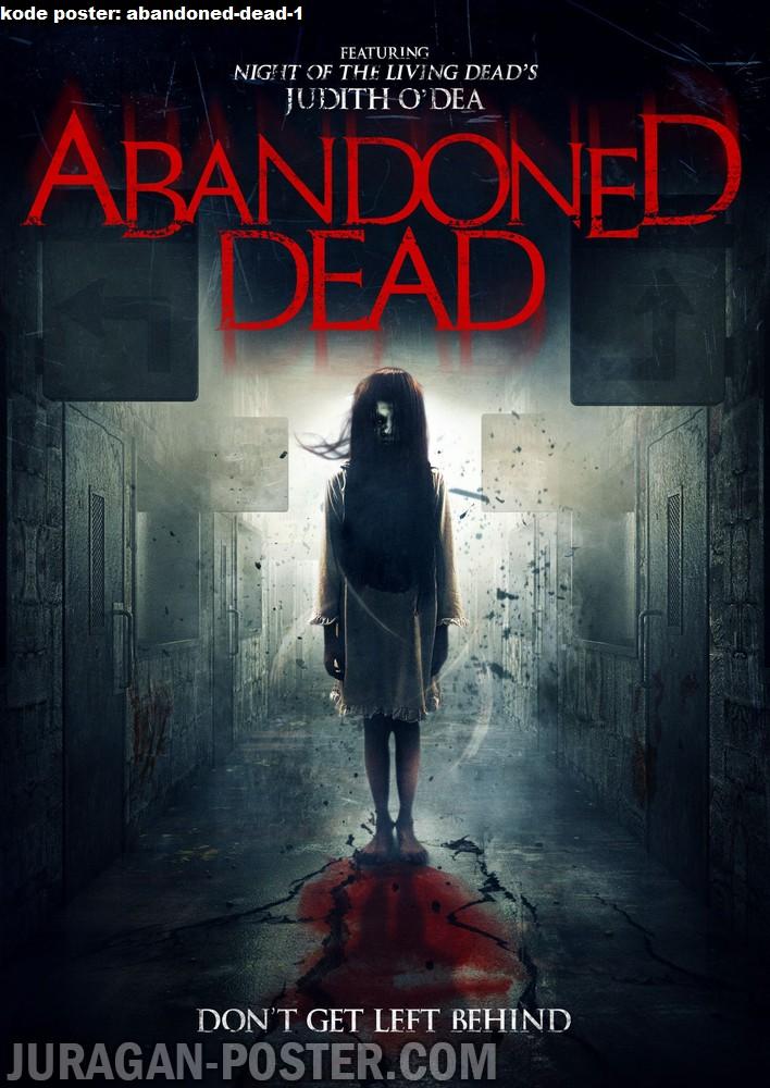 abandoned-dead-1