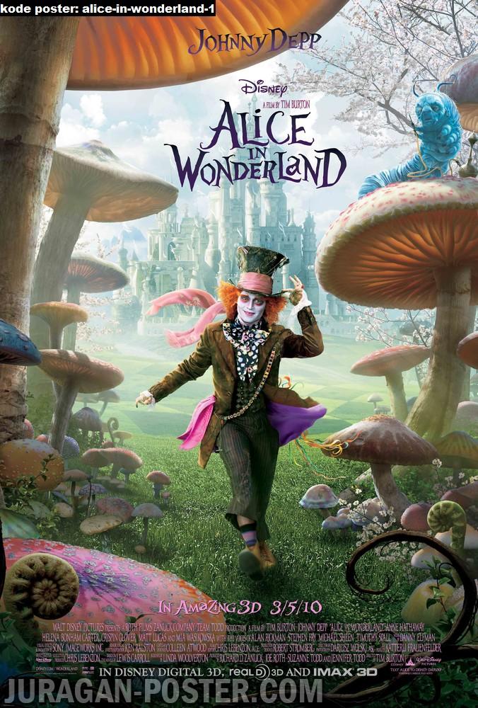 alice-in-wonderland-1-movie-poster