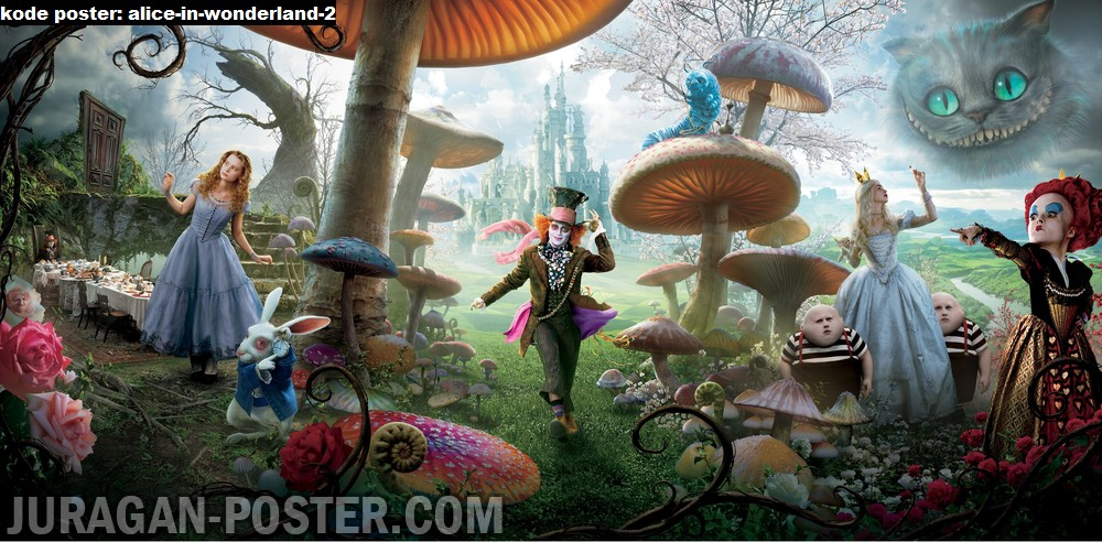 alice-in-wonderland-2-movie-poster