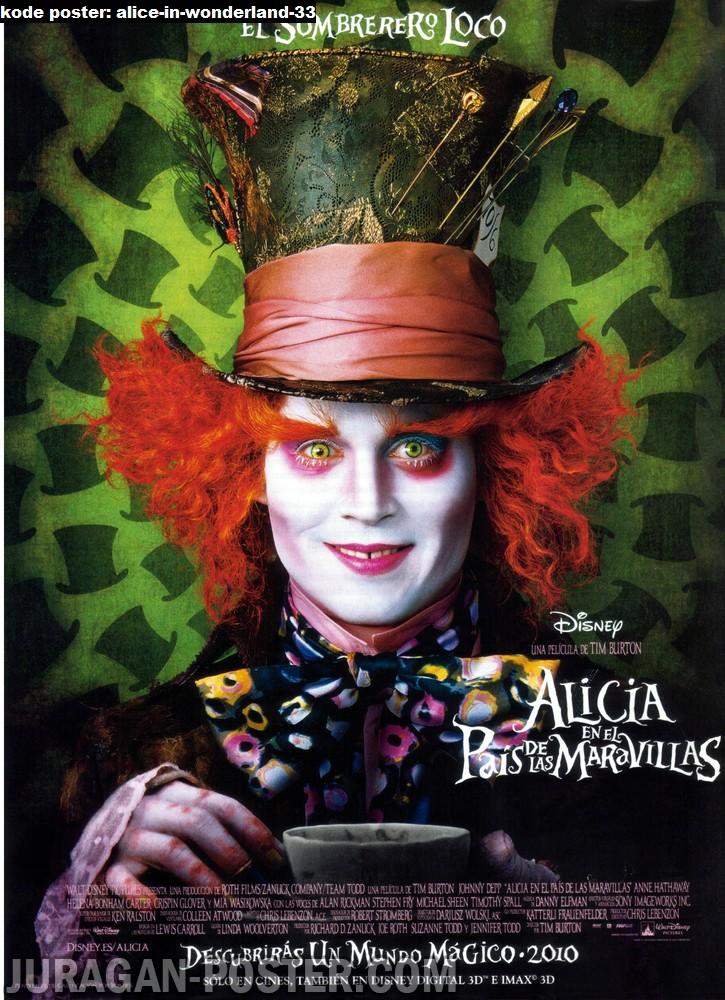 alice-in-wonderland-33-movie-poster
