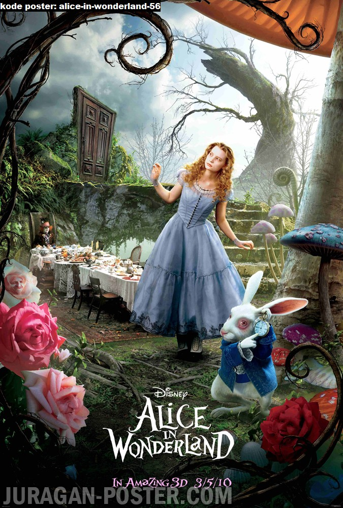alice-in-wonderland-56-movie-poster