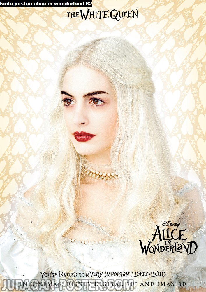 alice-in-wonderland-62-movie-poster