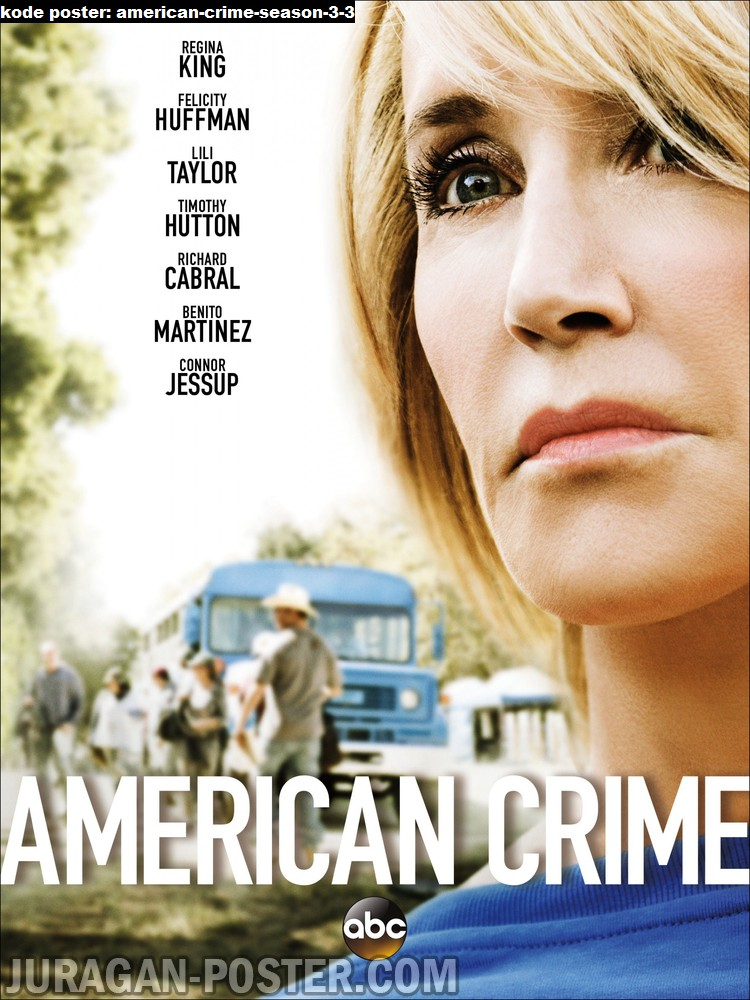 american-crime-season-3-3-movie-poster