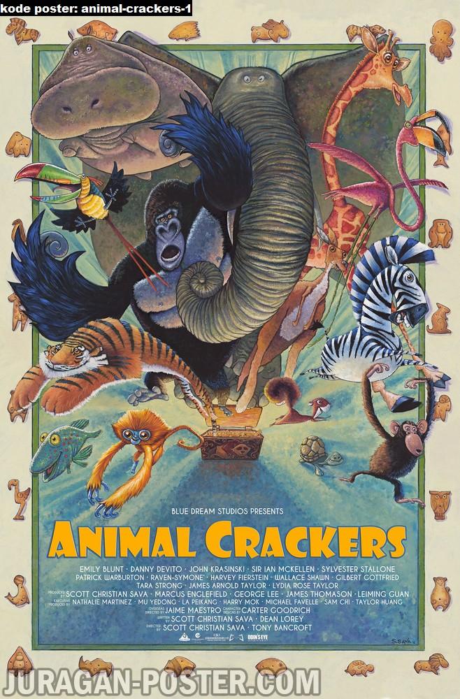 animal-crackers-1