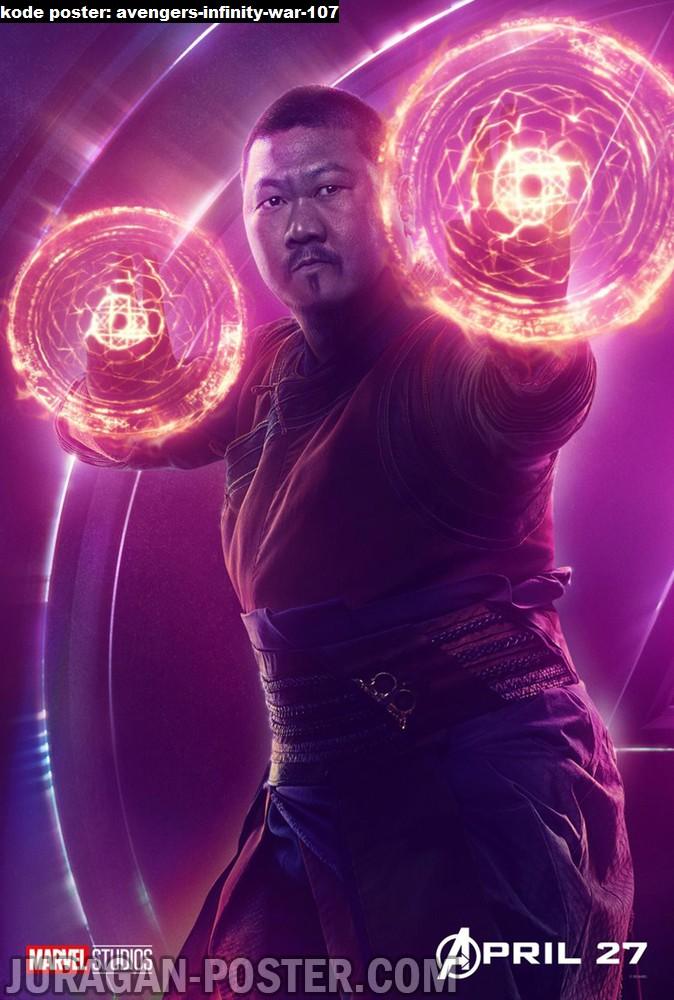 avengers-infinity-war-107