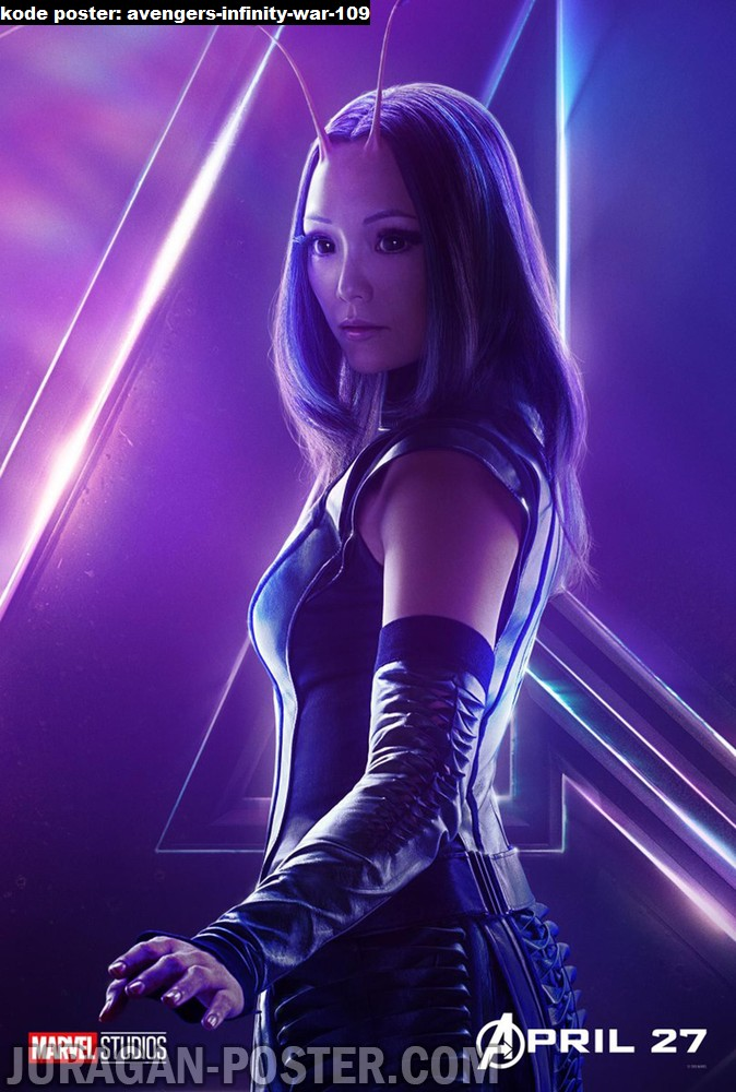 avengers-infinity-war-109