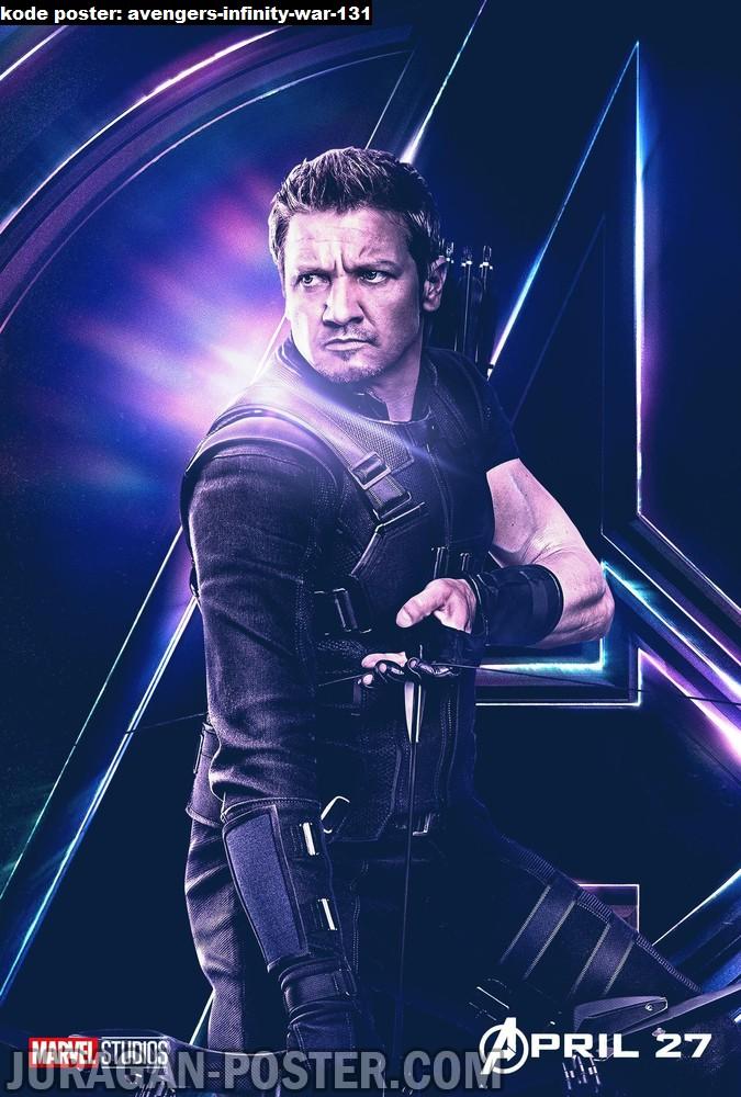 avengers-infinity-war-131