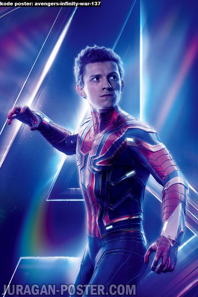avengers-infinity-war-137-movie-poster