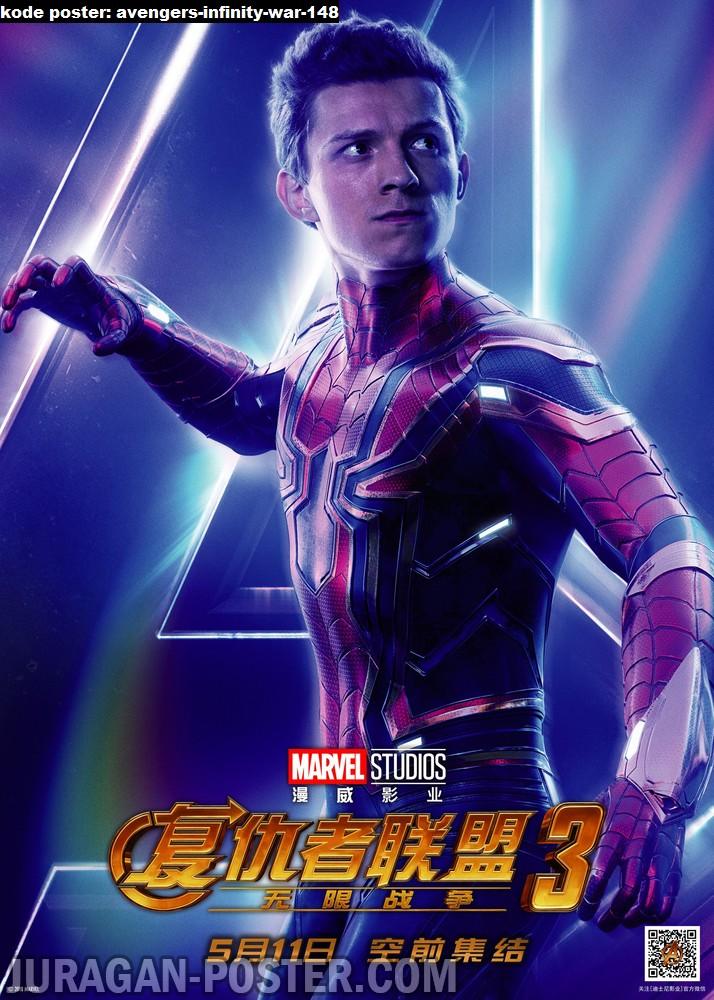 avengers-infinity-war-148
