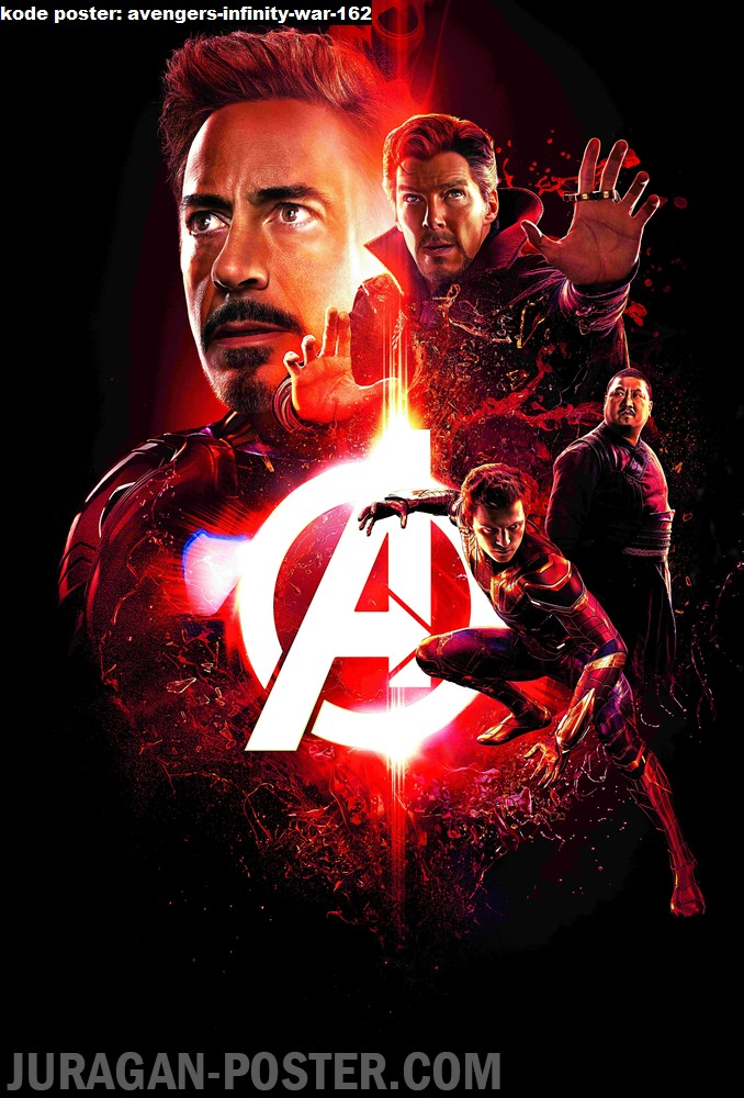 avengers-infinity-war-162-movie-poster