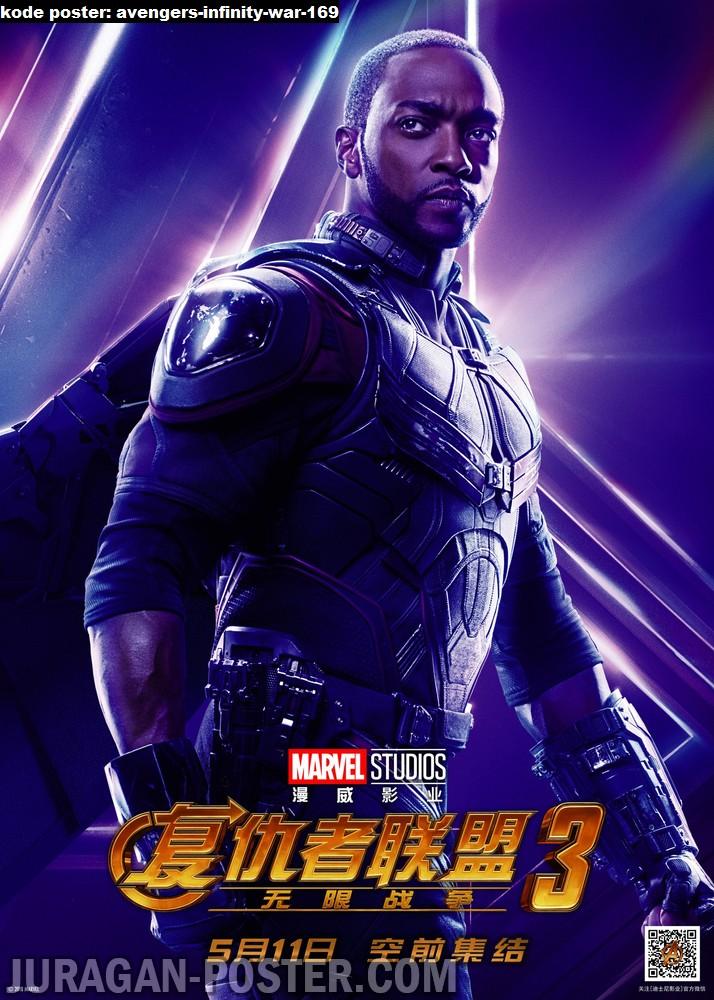 avengers-infinity-war-169