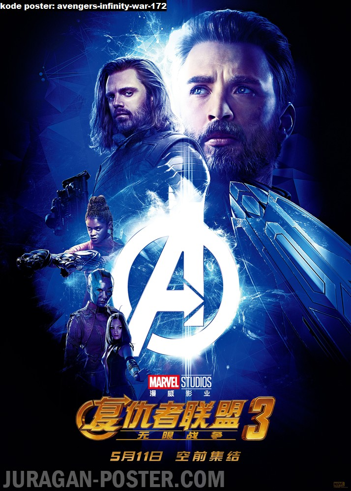 avengers-infinity-war-172-movie-poster
