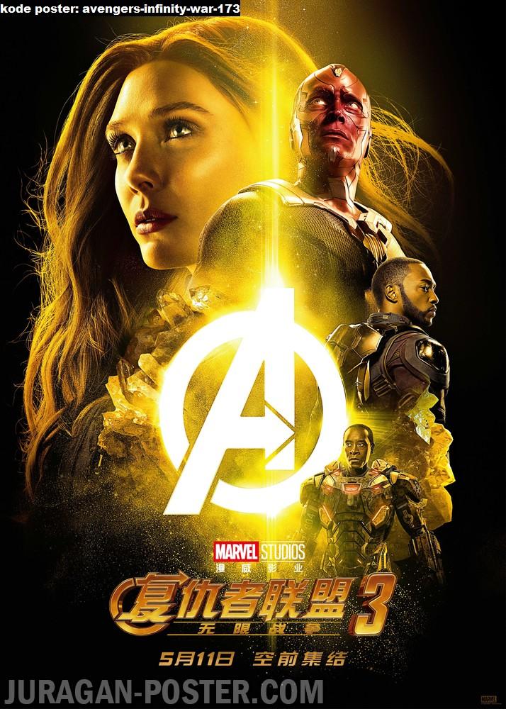 avengers-infinity-war-173-movie-poster