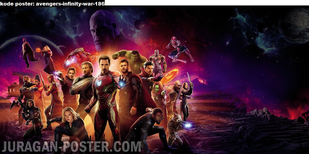 avengers-infinity-war-186-movie-poster