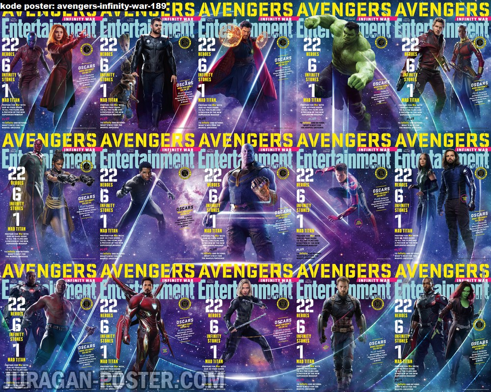 avengers-infinity-war-189-movie-poster