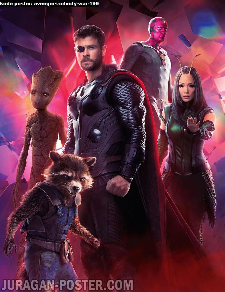 avengers-infinity-war-199