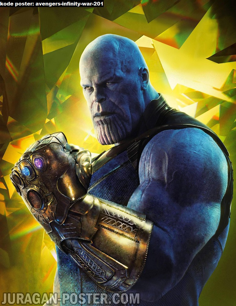 avengers-infinity-war-201