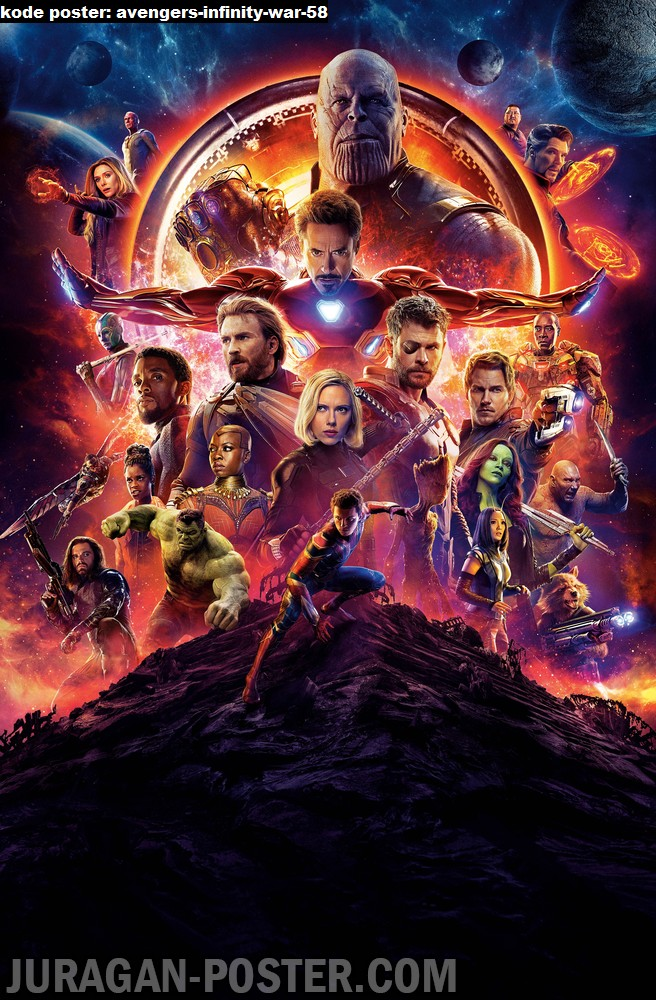 avengers-infinity-war-58-movie-poster