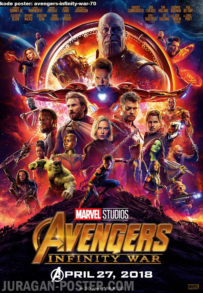 avengers-infinity-war-70-movie-poster