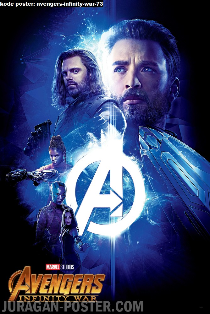 avengers-infinity-war-73-movie-poster