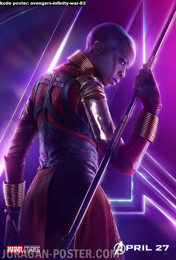 avengers-infinity-war-83