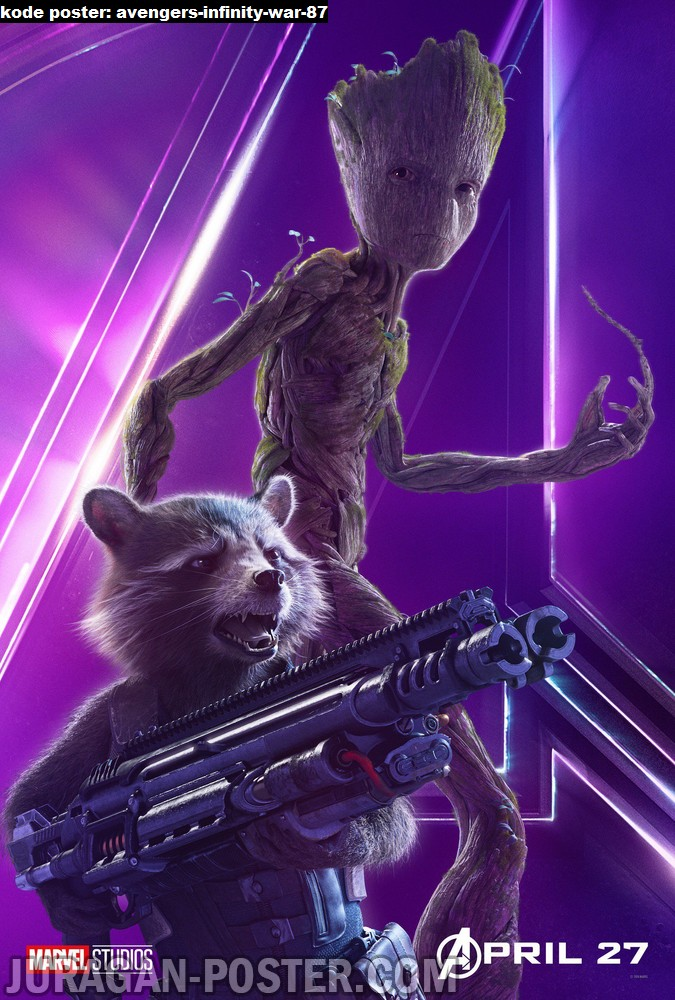 avengers-infinity-war-87
